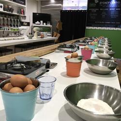 10 Reasons to take a Sydney cooking class